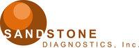 Avatar for Sandstone Diagnostics