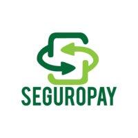 SeguroPay