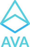 Avatar for AVA