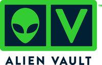 Avatar for AlienVault