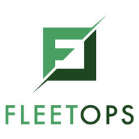 Avatar for FleetOps
