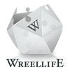 WreelLife -  social games virtual goods mmo games