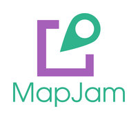 Avatar for MapJam
