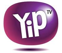 Avatar for YipTV