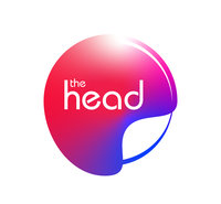 The Head communication design agency