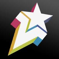 Onefeat logo