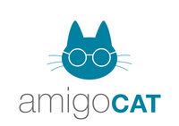 Avatar for amigoCAT