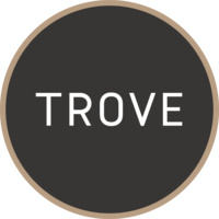 Avatar for Trove