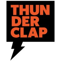 Avatar for Thunderclap