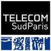 Telecom SudParis Entrepreneurs