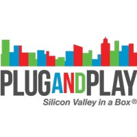 Avatar for Plug and Play International Accelerator