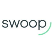 Avatar for Swoop