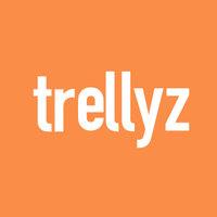 Avatar for trellyz