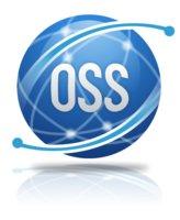 Avatar for OpenSearchServer