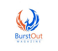 Jobs at BurstOut Magazine