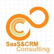 Avatar for SaaS&CRM Consulting