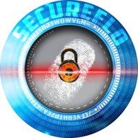 Avatar for SecureFLO