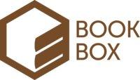 Avatar for Book Box
