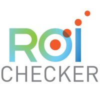 Avatar for R.O.I. Checker