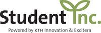 KTH Student Incubator - Student