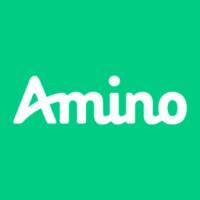 Jobs at Amino Apps