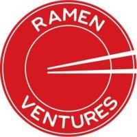 Avatar for Ramen Ventures