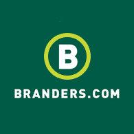 Avatar for Branders.com