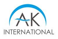 Avatar for AK International
