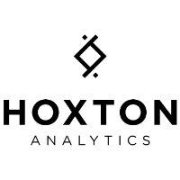 Avatar for Hoxton Analytics
