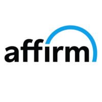 Jobs at Affirm