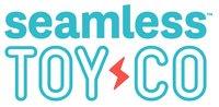 Seamless Toy Company
