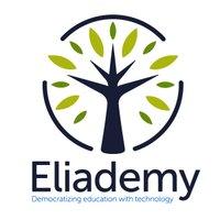 Avatar for Eliademy