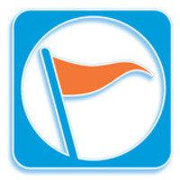 HealthRally logo