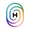 Avatar for Humi