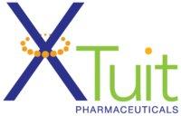 Avatar for XTuit Pharmaceuticals