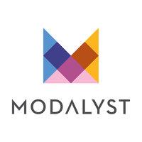 Avatar for Modalyst