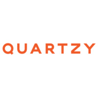Jobs at Quartzy
