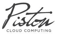 Avatar for Piston Cloud Computing