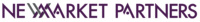 Avatar for New Market Partners