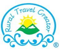 Avatar for Rural Travel Creator