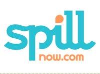 Avatar for Spill