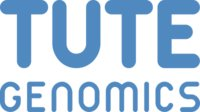 Avatar for Tute Genomics