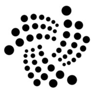 Avatar for IOTA