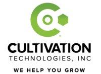 "Cultivation Technologies, Inc. (""CTI"")"