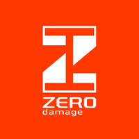 Avatar for ZERO Damage