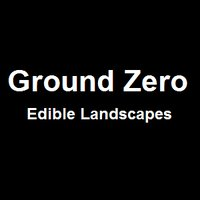 Avatar for Ground Zero Edible Landscapes