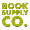 BookSupplyCo -  e-commerce education lead generation textbooks