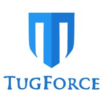 TugForce