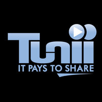 Avatar for Tunii