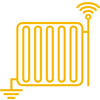 Radiator Labs -  energy clean technology clean energy energy efficiency